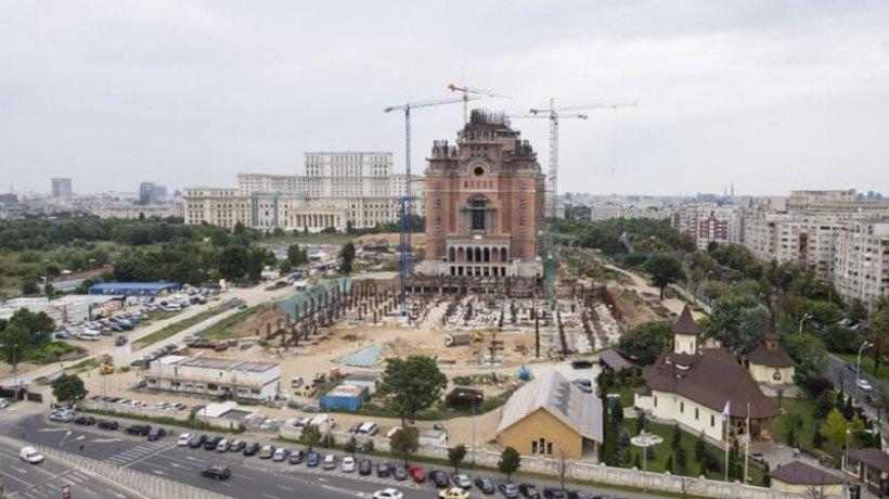 Catedrala-Manturii-foto-iulie-2018-3-890×594.x71918