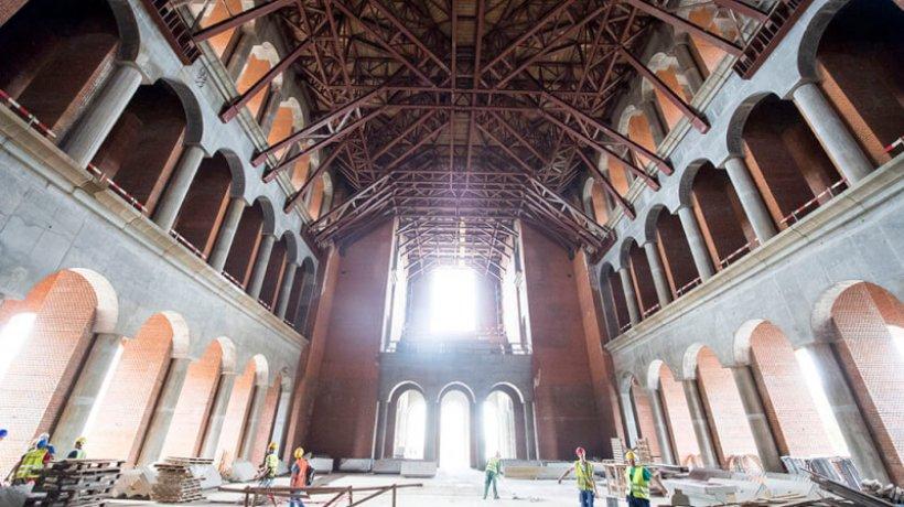 Catedrala-Manturii-foto-iulie-2018-4.x71918