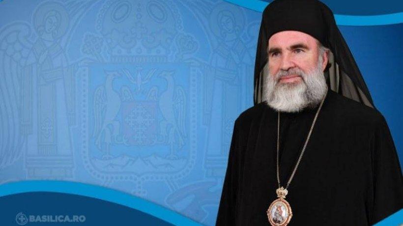 arhiepiscopul-ioachim-isi-serbeaza-onomastica.x71918