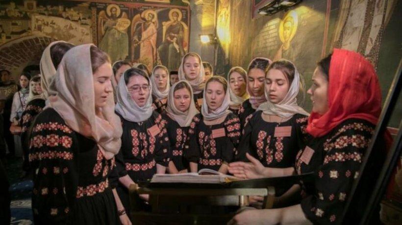 Concert-Filomelos-și-lansare-de-CD-la-Bacău-Muzica-psaltică-de-la-Mica-la-Marea-Unire.x71918
