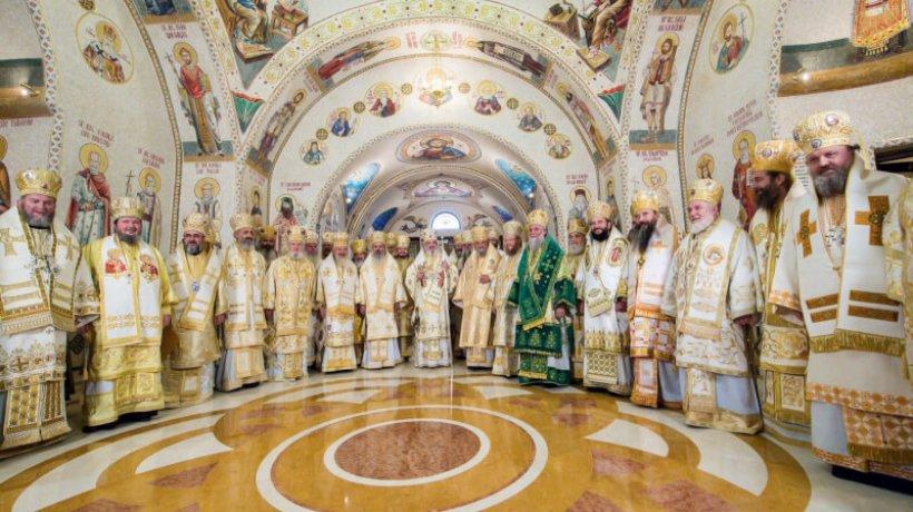 liturghie-hramul-catedralei-153