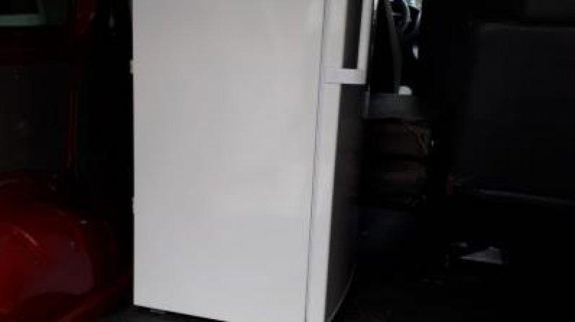 donatie_frigider
