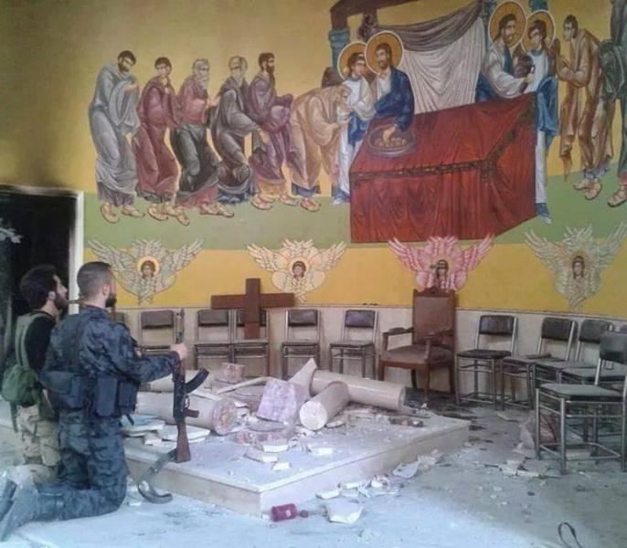 soldati_biserica_siria