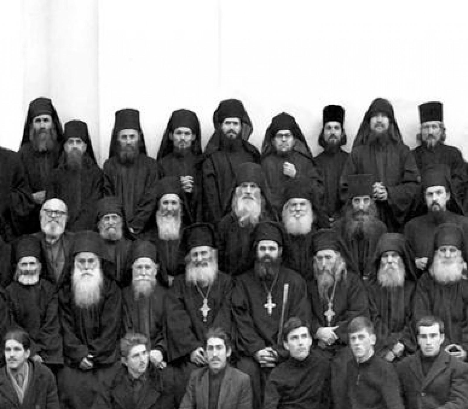 obstea_sihastriei_1970