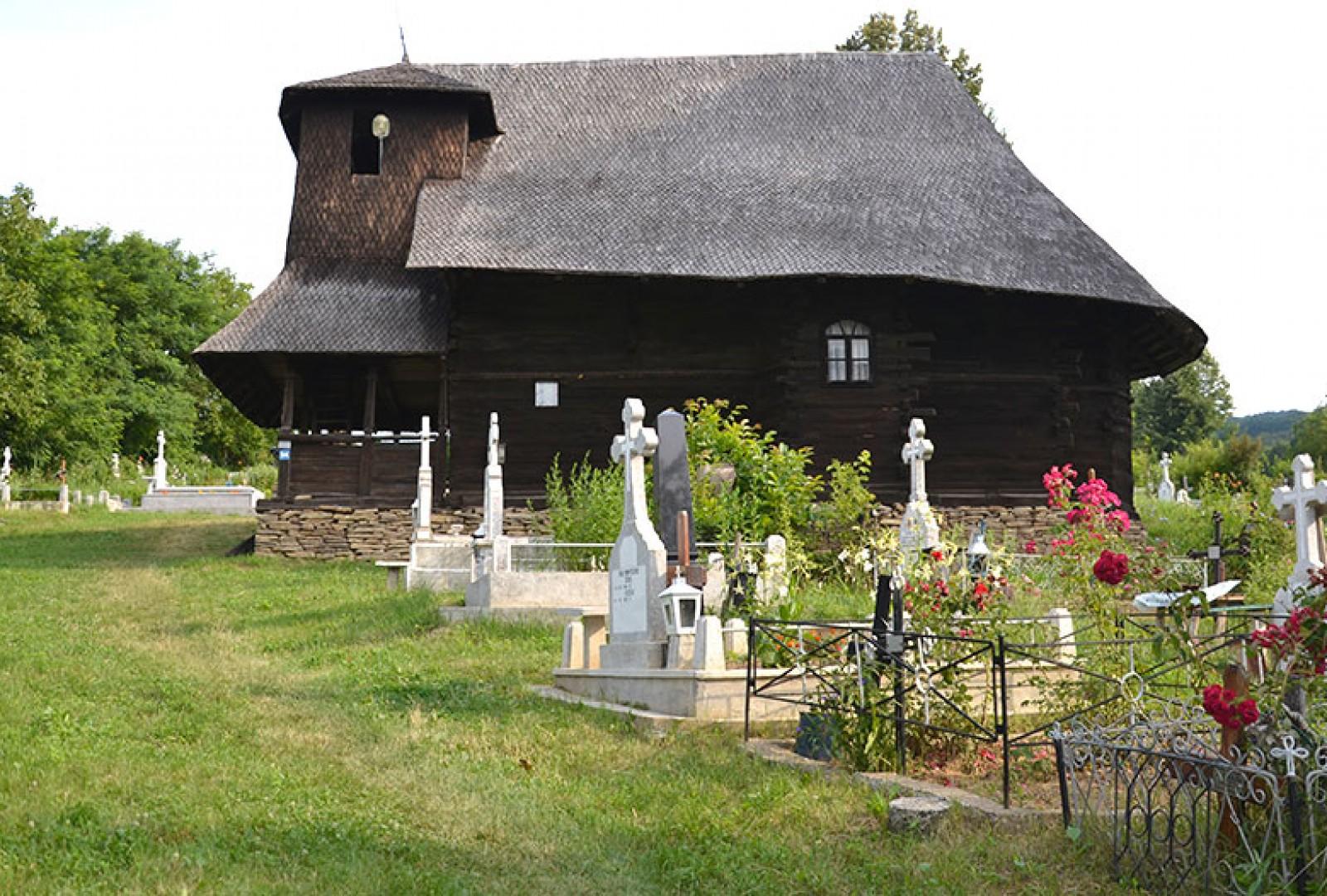biserica-luncani
