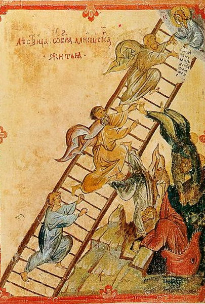 68445_ladder-to-paradise
