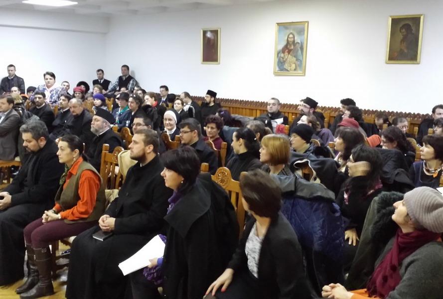 sedinta prof. religie 3