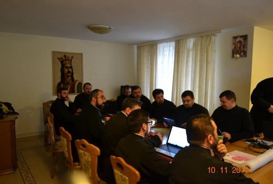 Consfatuire Cathetica 3
