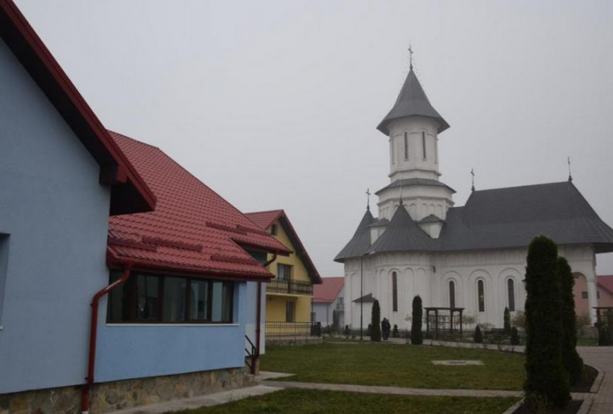 patriarhul_daniel-asezamatul_de_copii-radauti_foto_tudorel_rusu_1