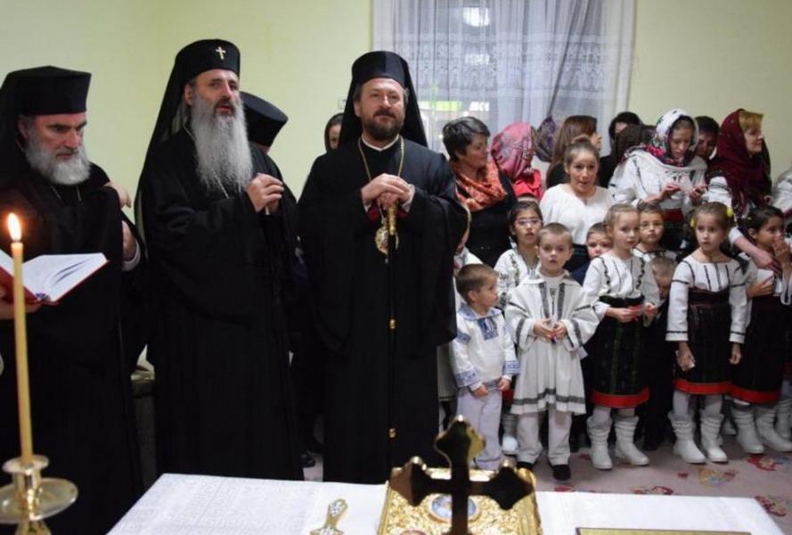 patriarhul_daniel-asezamatul_de_copii-radauti_foto_tudorel_rusu_10
