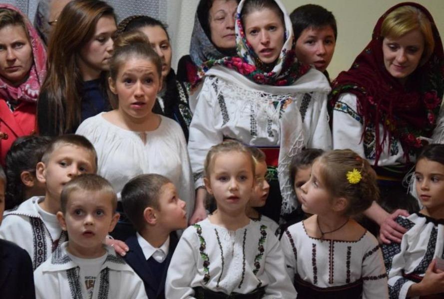 patriarhul_daniel-asezamatul_de_copii-radauti_foto_tudorel_rusu_11