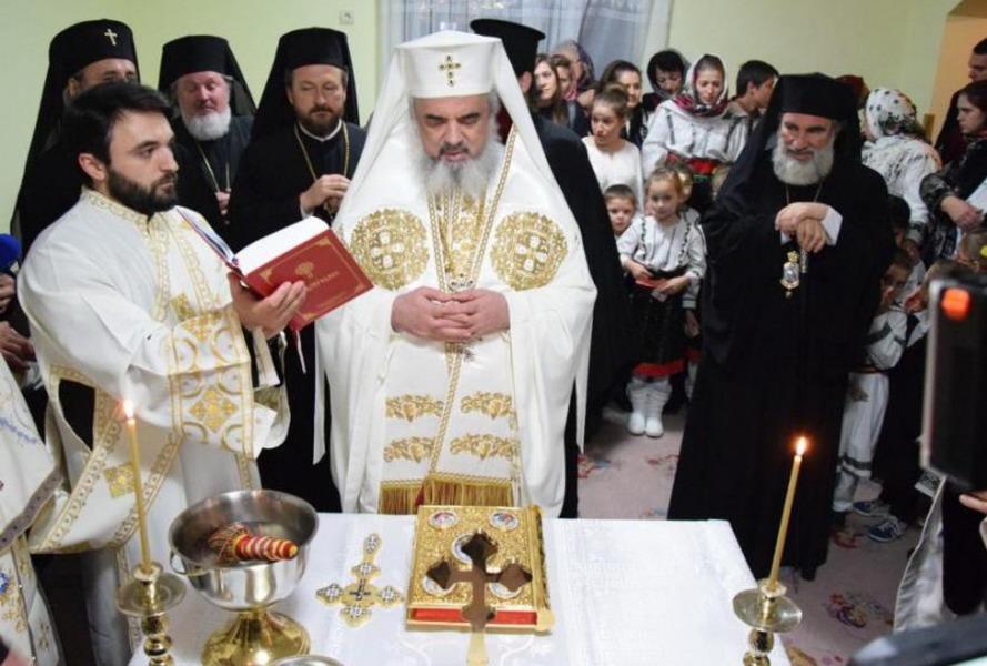 patriarhul_daniel-asezamatul_de_copii-radauti_foto_tudorel_rusu_15_0