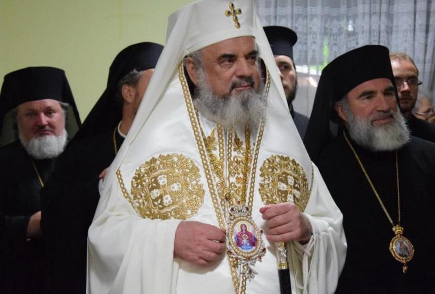 patriarhul_daniel-asezamatul_de_copii-radauti_foto_tudorel_rusu_18_1