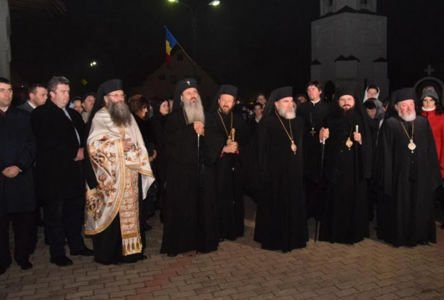 patriarhul_daniel-asezamatul_de_copii-radauti_foto_tudorel_rusu_3