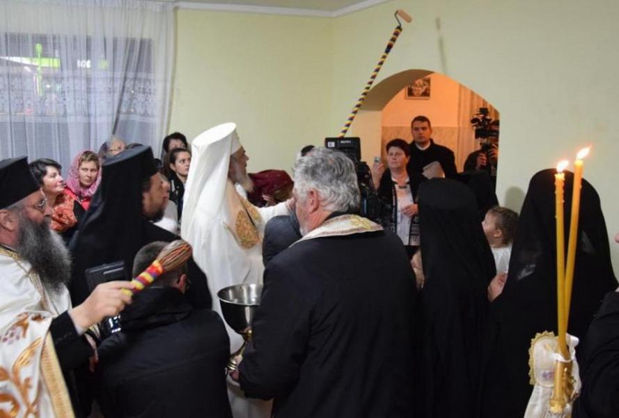 patriarhul_daniel-asezamatul_de_copii-radauti_foto_tudorel_rusu_9