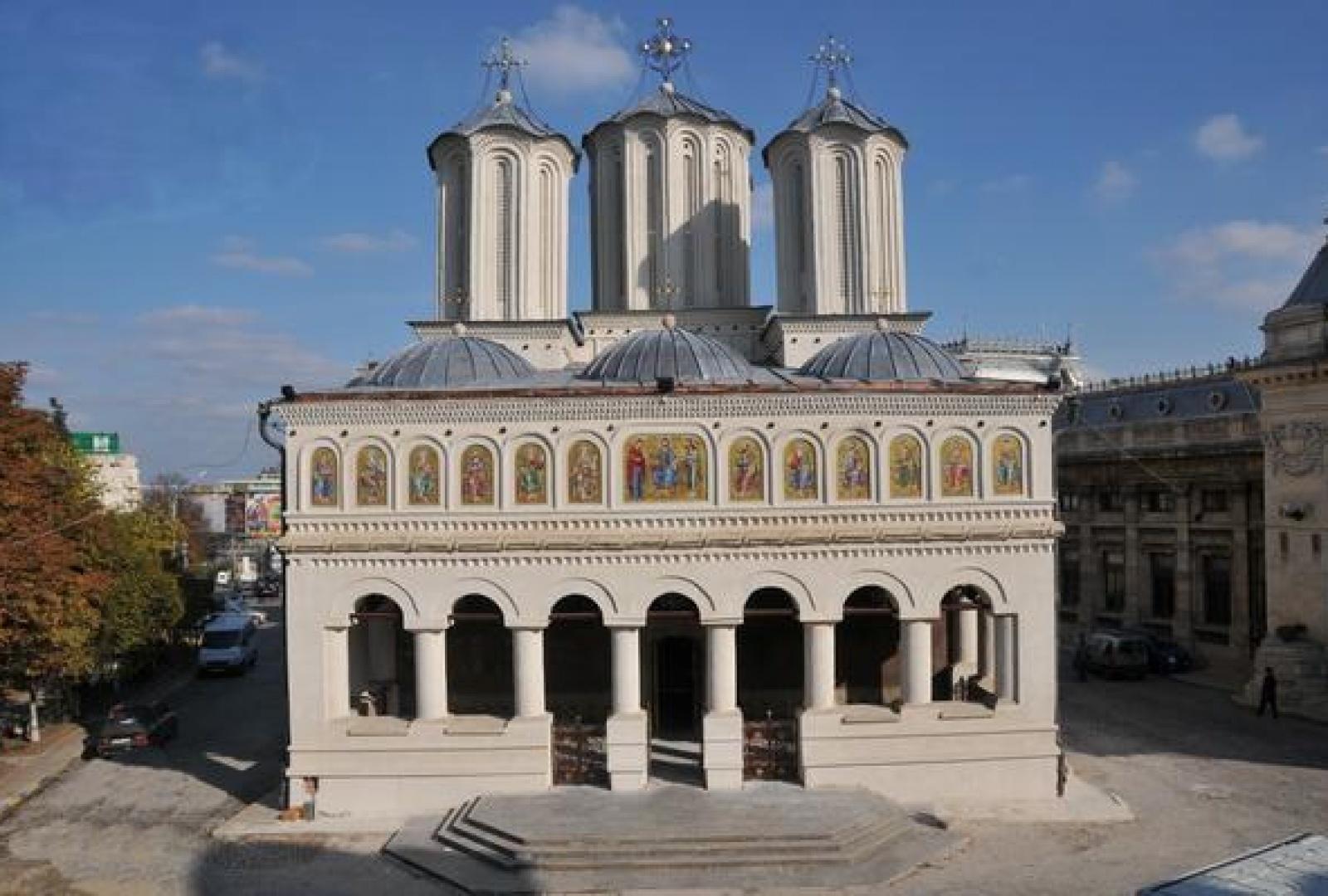 catedrala_patriarhala