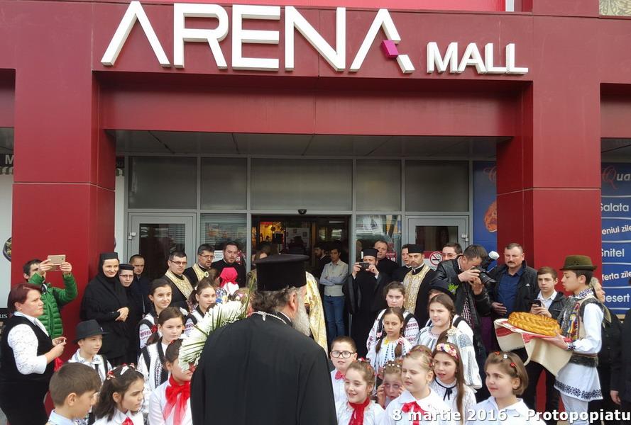 8 martie 2016 – Arena Mall 8 martie 2016 – Arena Mall 20160308_15584420160308_1558448 martie 2016 – Arena Mall 20160308_15584420160308_155844