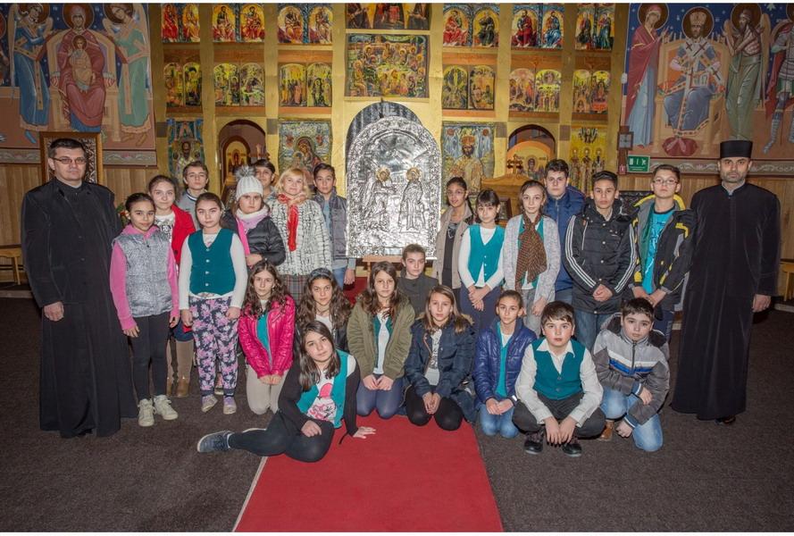 cateheza Sf. trei Ierarhi – 2016 FOTO_-22
