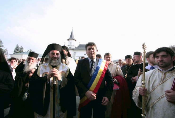 ridicare_in_rang_de_arhiepiscopie_14_2009