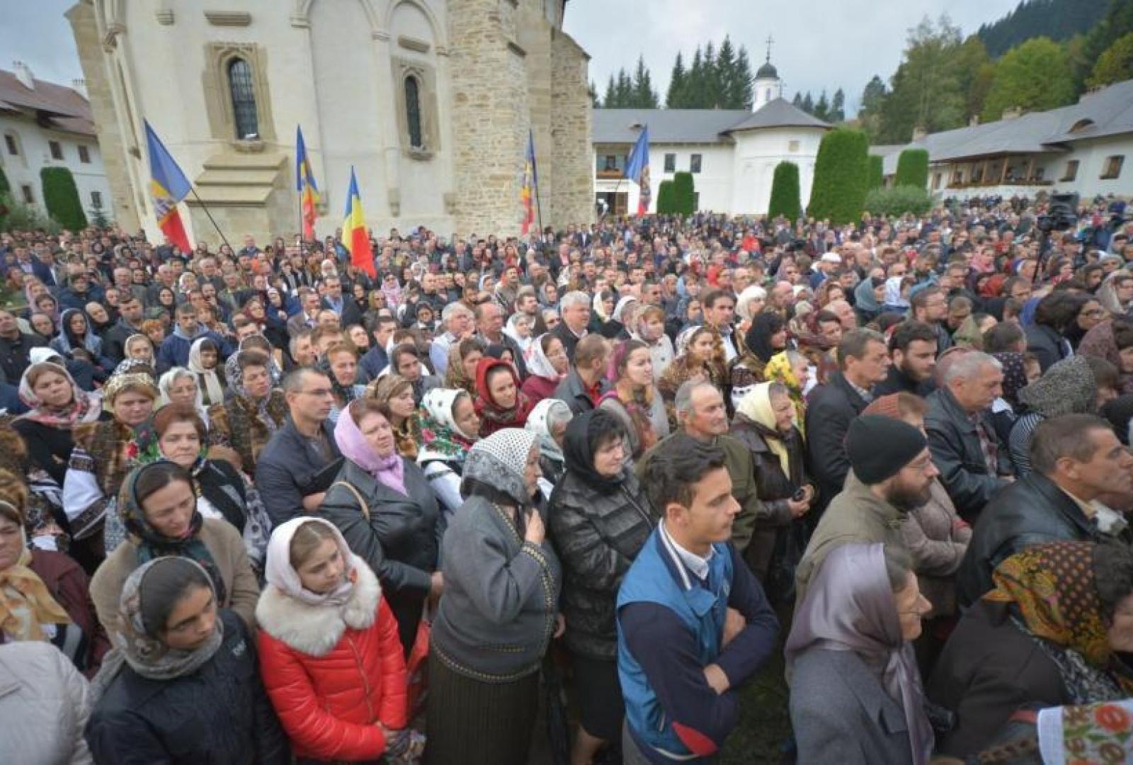patriarhul-antiohiei-manastirea-putna-foto-stefan-cojocariu_11
