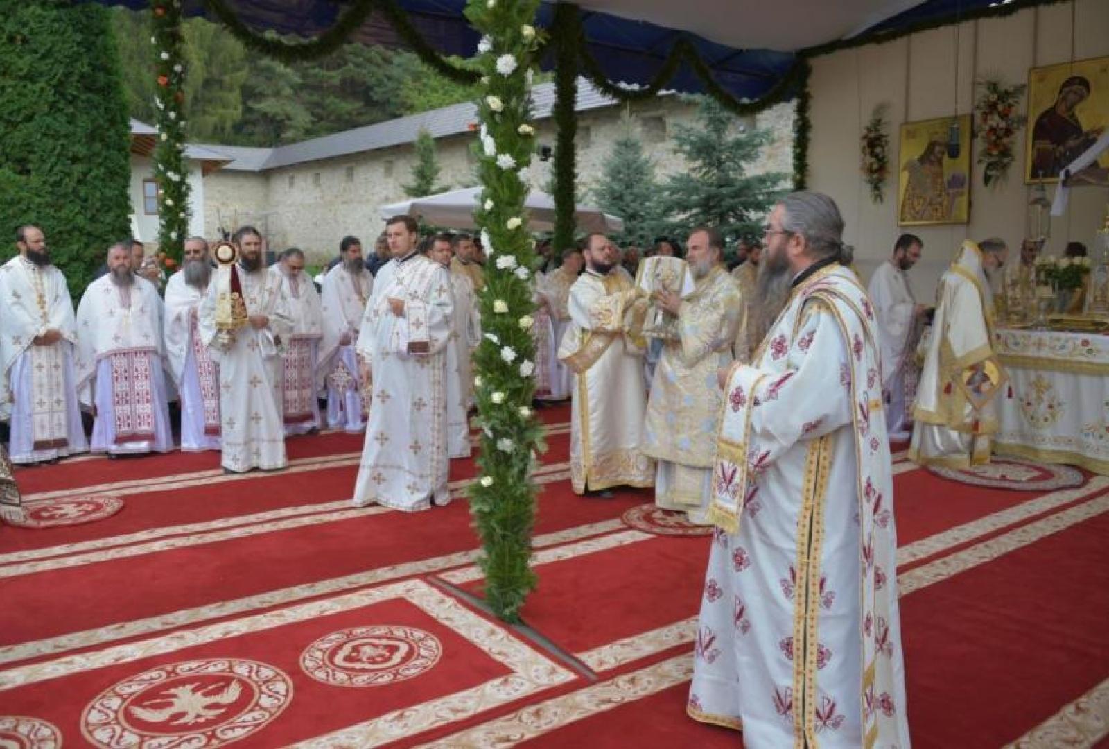patriarhul-antiohiei-manastirea-putna-foto-stefan-cojocariu_14