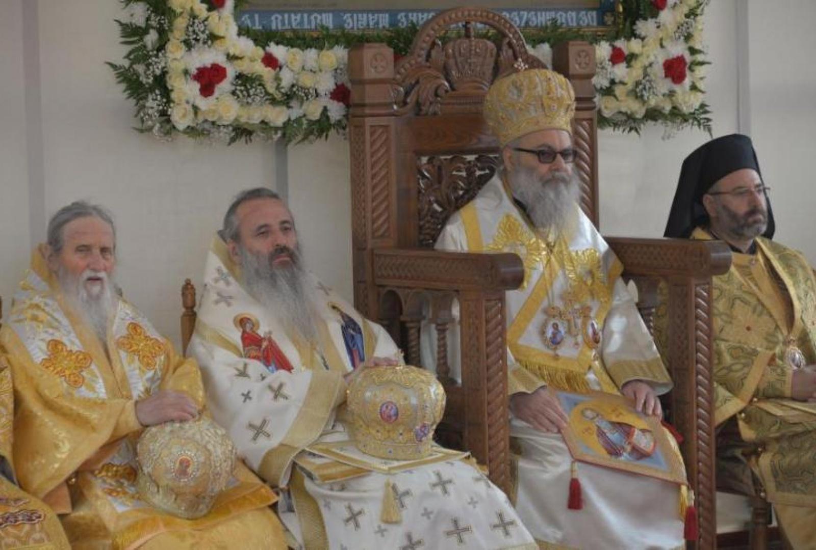 patriarhul-antiohiei-manastirea-putna-foto-stefan-cojocariu_6