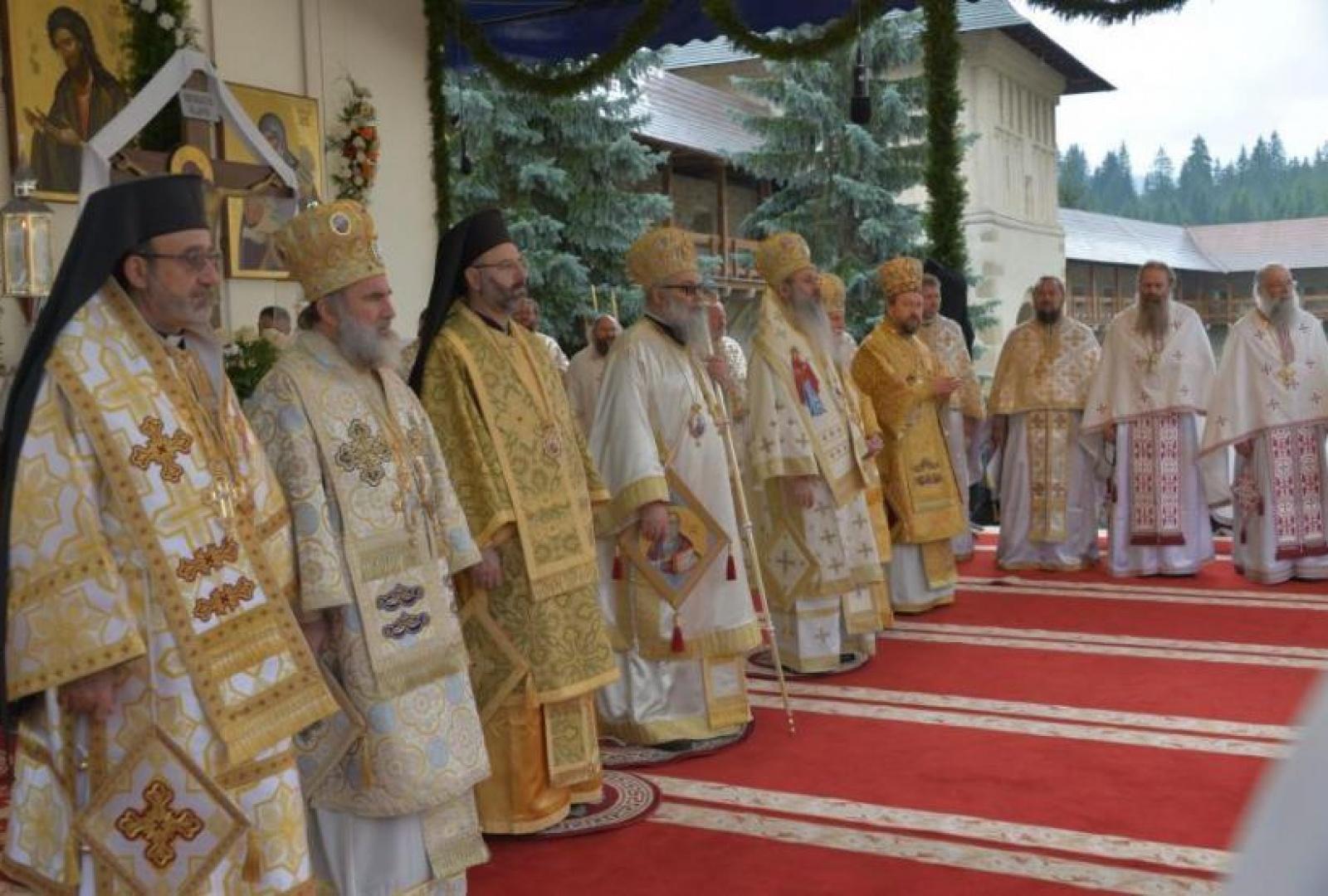 patriarhul-antiohiei-manastirea-putna-foto-stefan-cojocariu_7