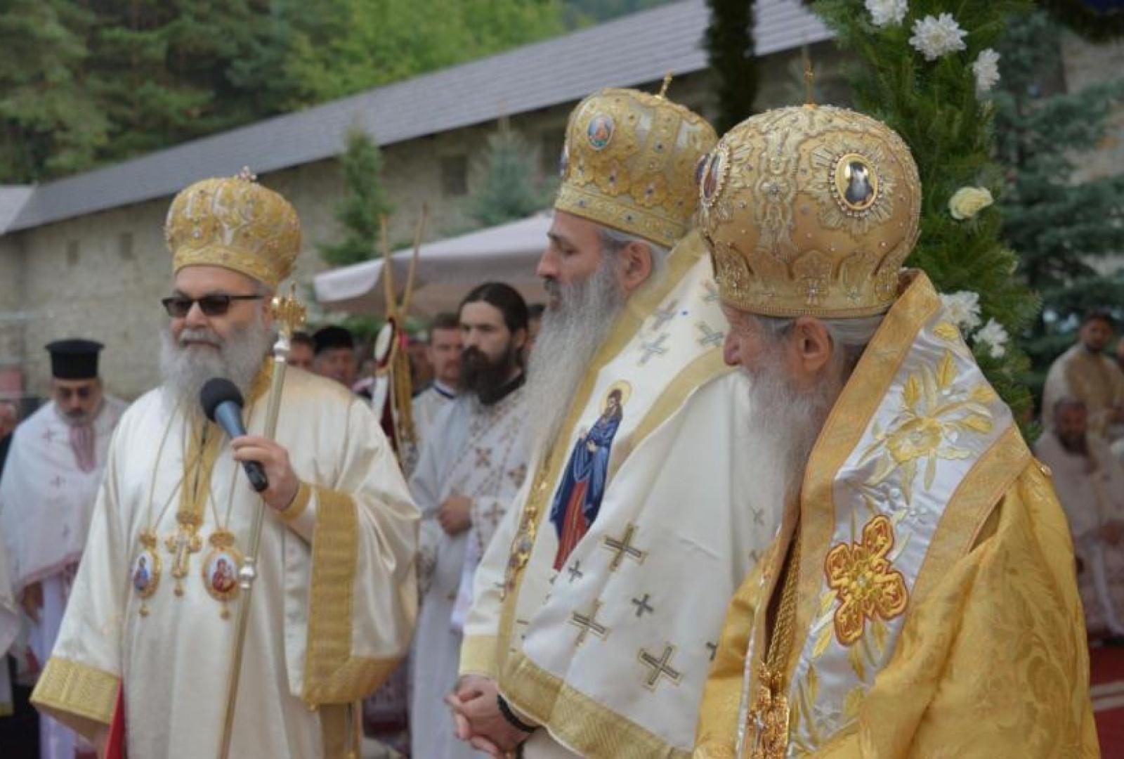 patriarhul-antiohiei-manastirea-putna-foto-stefan-cojocariu_8