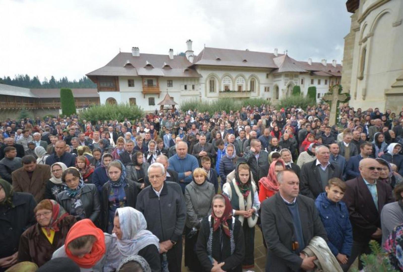 patriarhul-antiohiei-manastirea-putna-foto-stefan-cojocariu_9