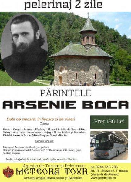 afis_arsenie_boca_ver_4_pdf