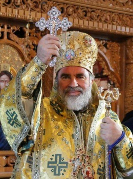 arhiepiscopul_ioachim