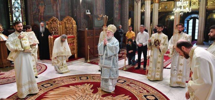 catedrala-patriarhala-sedinta-sfantul-sinod-ps-visarion-2