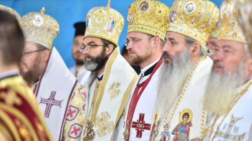 27-oct-liturghie-sf-dimitrie-2017-10