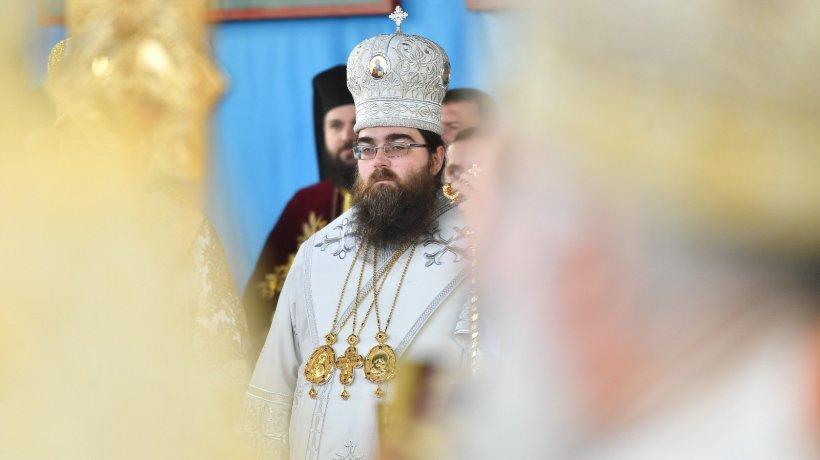 27-oct-liturghie-sf-dimitrie-2017-11