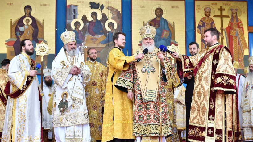 27-oct-liturghie-sf-dimitrie-2017-12