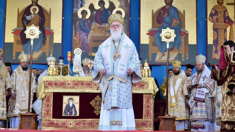 27-oct-liturghie-sf-dimitrie-2017-13