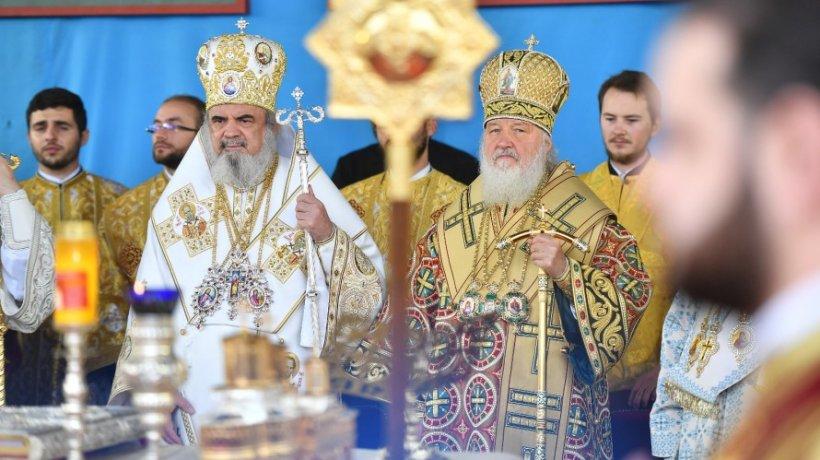 27-oct-liturghie-sf-dimitrie-2017-14