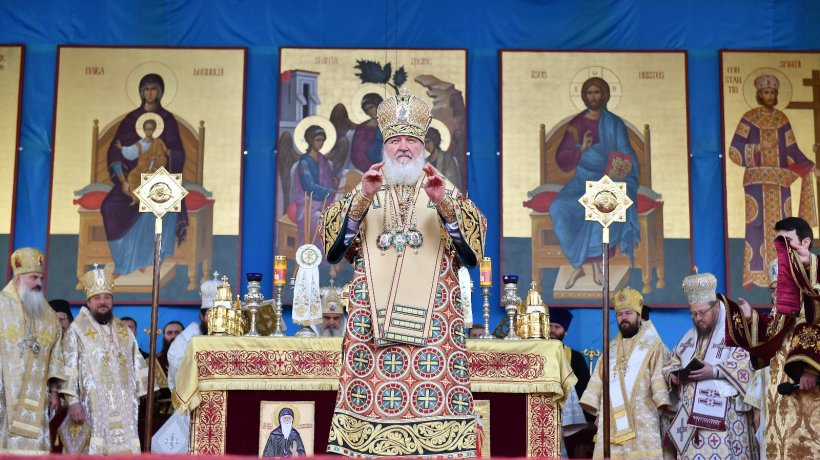27-oct-liturghie-sf-dimitrie-2017-4