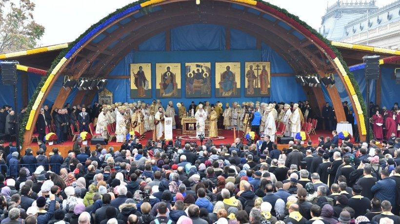 27-oct-liturghie-sf-dimitrie-2017-6