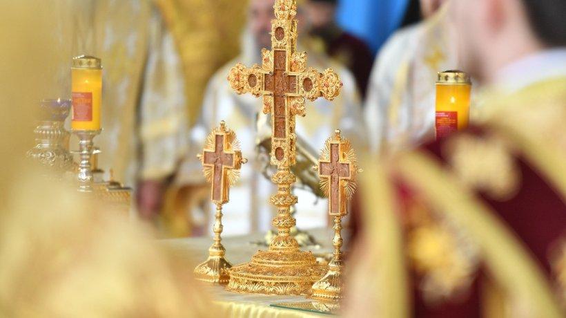 27-oct-liturghie-sf-dimitrie-2017-8