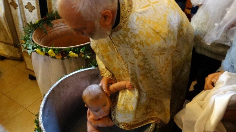 botezul-finutului
