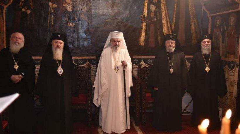 noi-hotarari-ale-sfantului-sinod-al-bisericii-ortodoxe-romane-10
