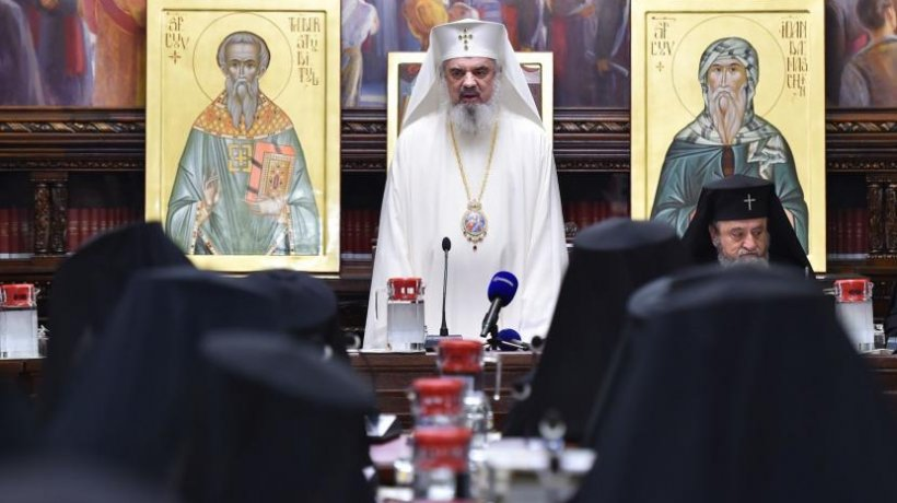 noi-hotarari-ale-sfantului-sinod-al-bisericii-ortodoxe-romane-3