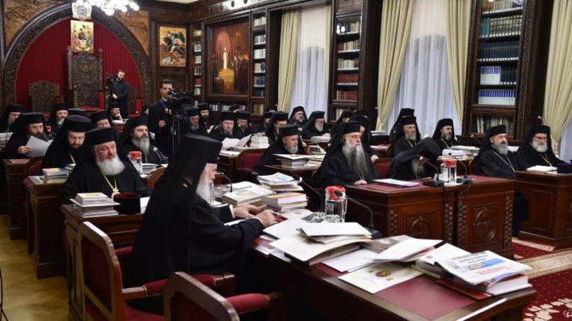 noi-hotarari-ale-sfantului-sinod-al-bisericii-ortodoxe-romane-6