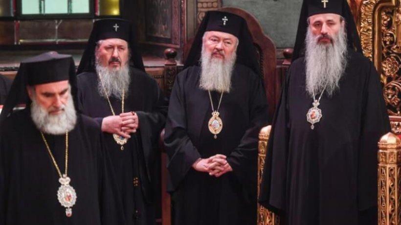 rugaciuni-inainte-de-intrunirea-adunarii-nationale-bisericesti-slujba-ceasurilor-si-te-deum-in-catedrala-patriarhala-3