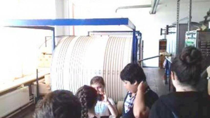 fabrica lumanari 3