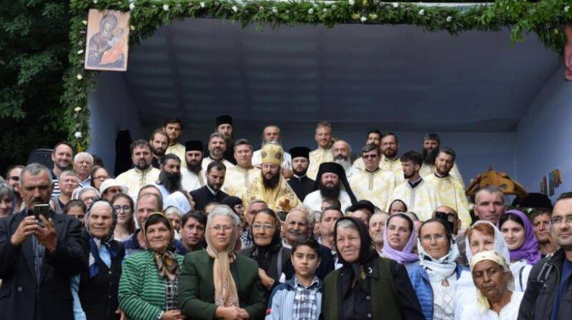 Hram Sf. Olga 2018 (11)