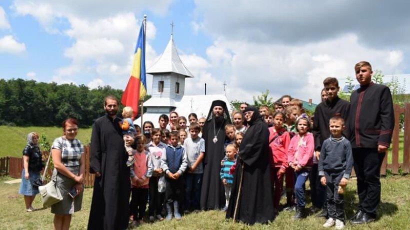 Hram Sf. Olga 2018 (12)