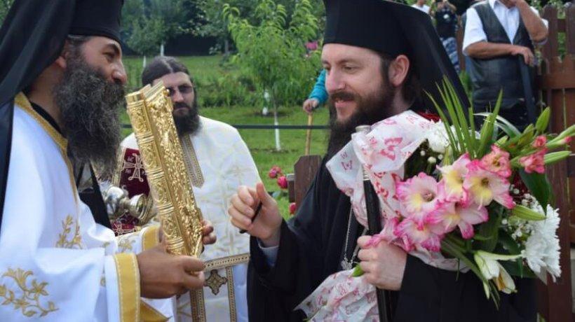 Hram Sf. Olga 2018 (3)