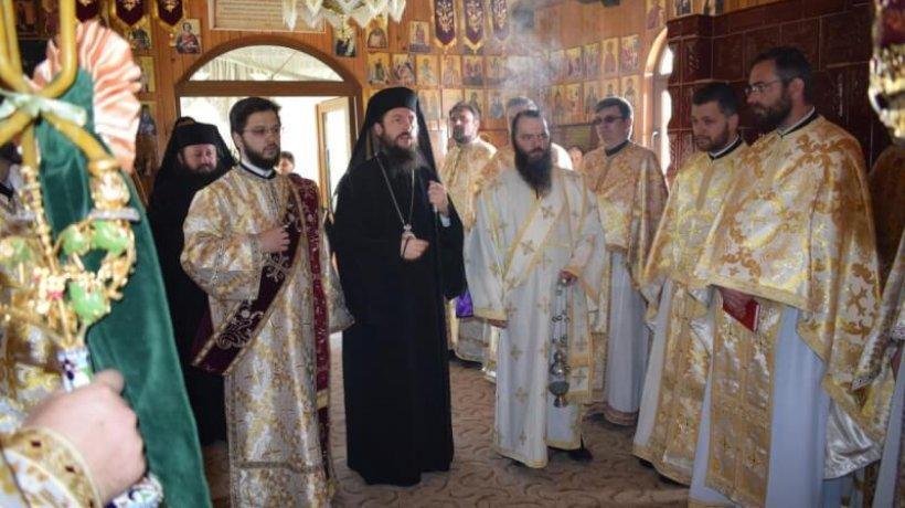 Hram Sf. Olga 2018 (5)